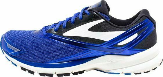 new men s launch 4 running shoes