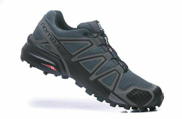 New Men's 4 Athletic Running Outdoor Hiking