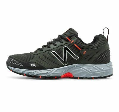 New! Mens New Balance 573 v3 Trail Running Sneakers Shoes -
