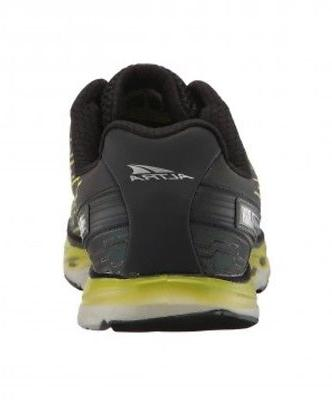 NEW MENS FLASH DROP RUNNING/TRAINING SHOES / EUR 42