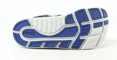 Altra Road Running Shoes