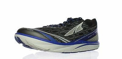 mens torin iq road running shoes