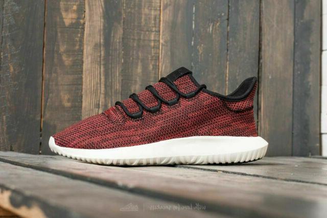 new mens tubular shadow ck sneakers ac8791