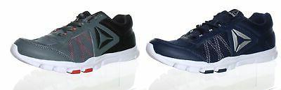 New Train Cross Train, Running Shoes