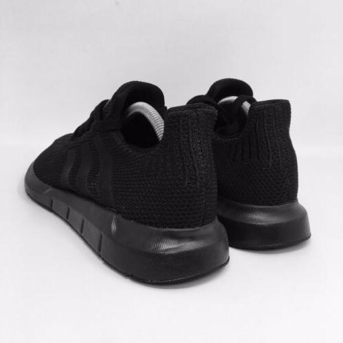 *NEW* Adidas Originals Run Men's Running All Black