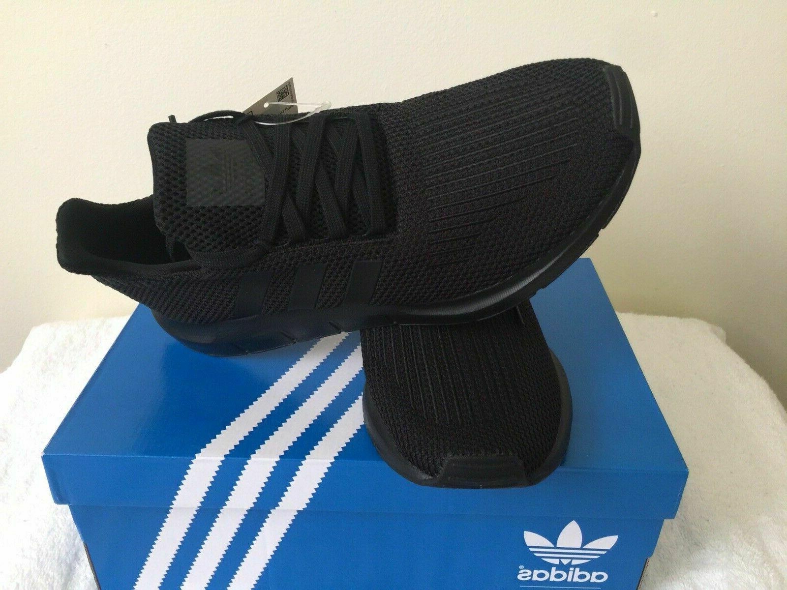 New Adidas Swift Run Triple Running Sizes