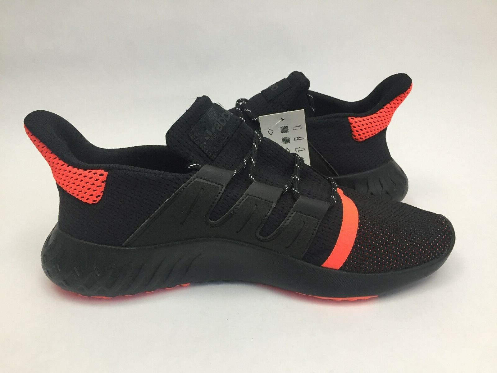 New Adidas AQ1189