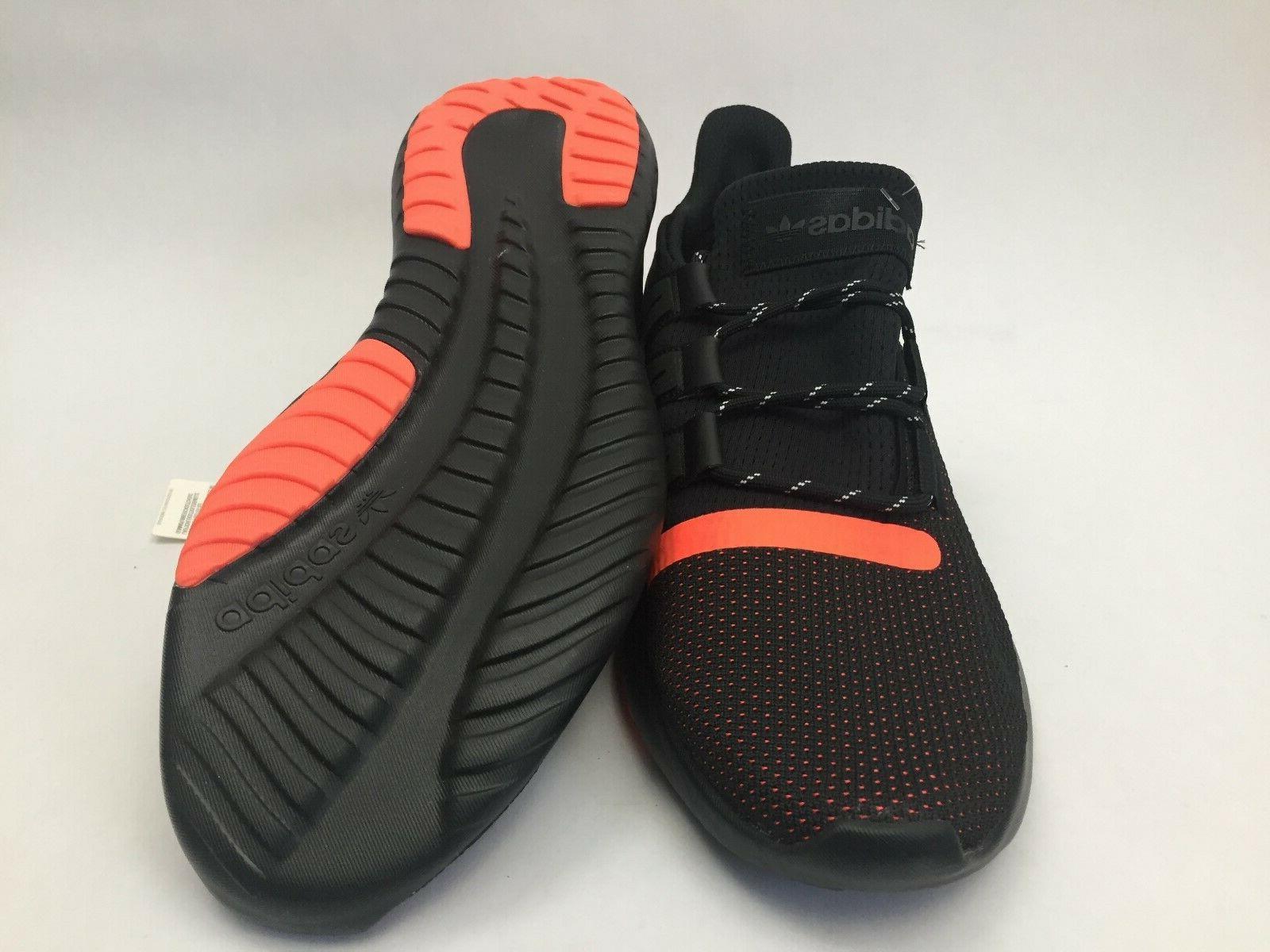 New Originals Dusk Shoes 12 Black Solar AQ1189