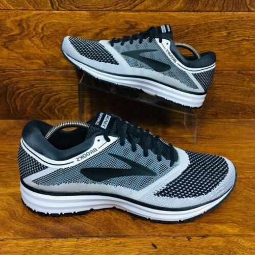*NEW* Revel Running Training Athletic