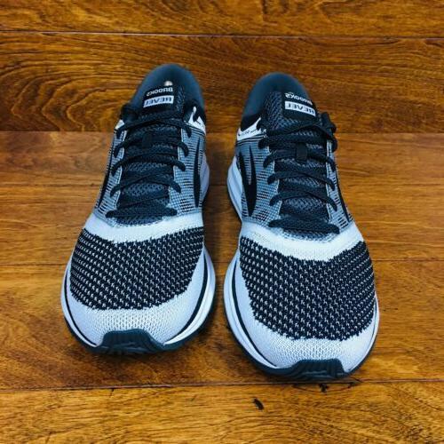 *NEW* Running Sneakers Black