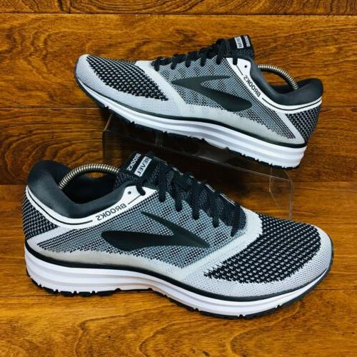 new revel men running shoes training athletic