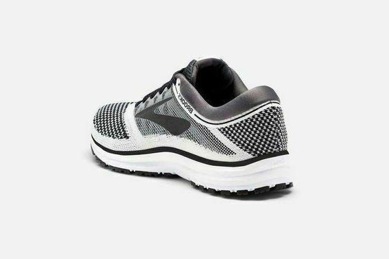 Brooks Mens Road Shoes: 9, 9.5, 10, 11, 11.5 &