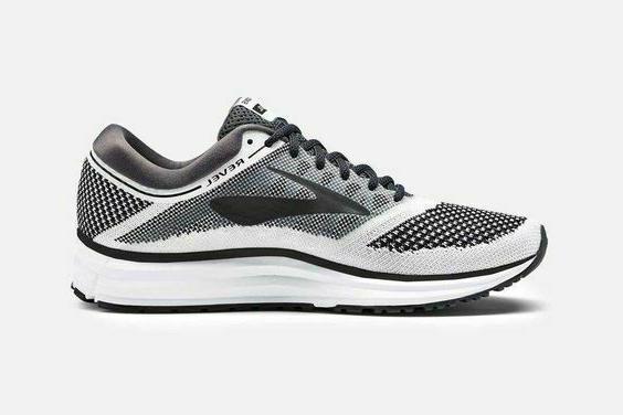 Brooks Mens Road Shoes: 9, 11.5