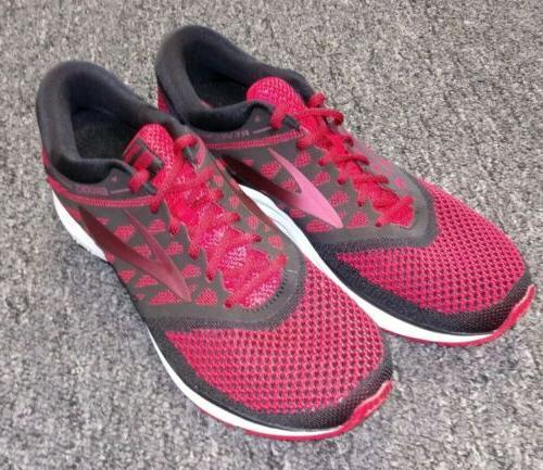 NEW Brooks Revel Running Size 10.5