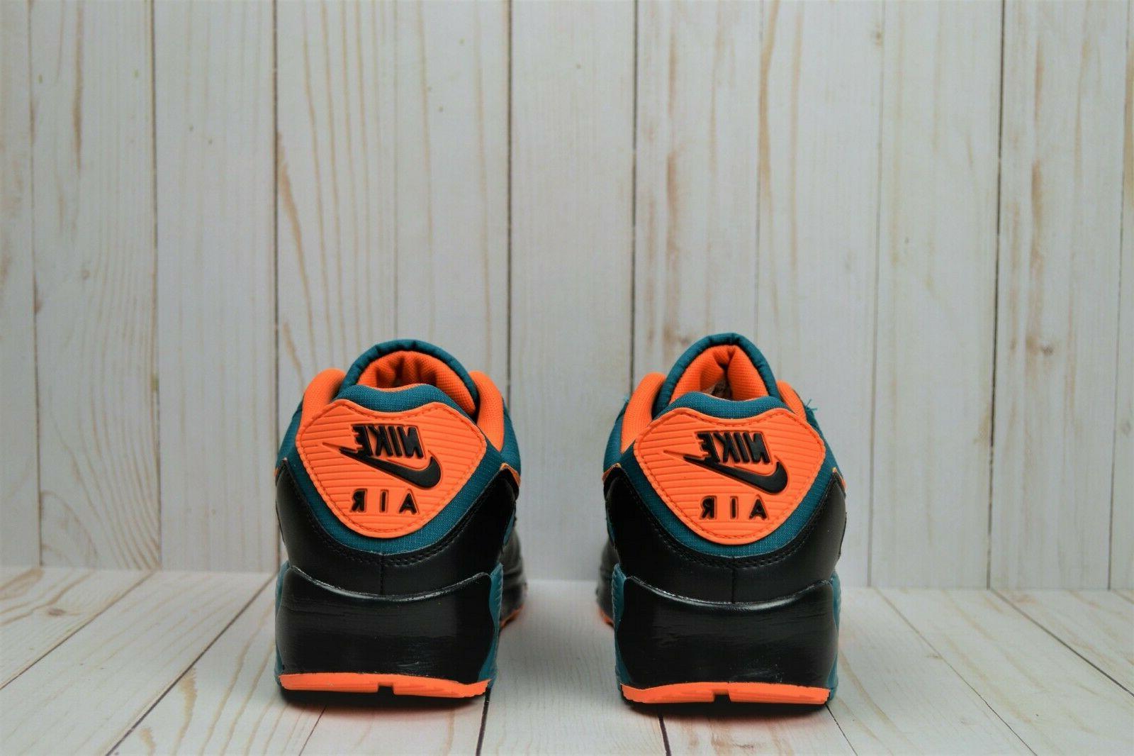 NIB 90 12 Running Shoes