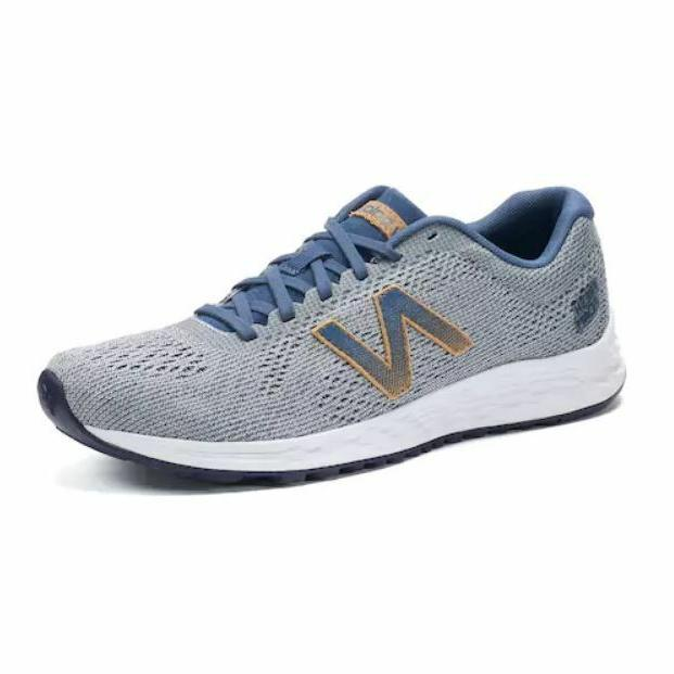 NIB New Balance MEN'S Fresh Foam Arishi Running SHOES Choose