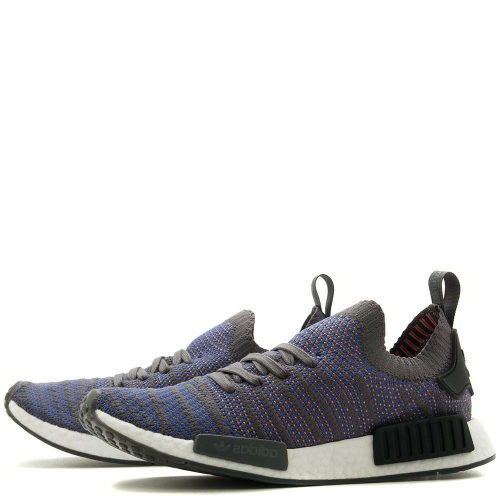nib men s shoes nmd r1 stlt