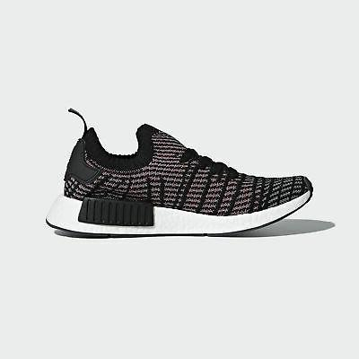 adidas STLT Primeknit Shoes Men's
