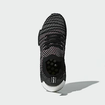 adidas Shoes Men's
