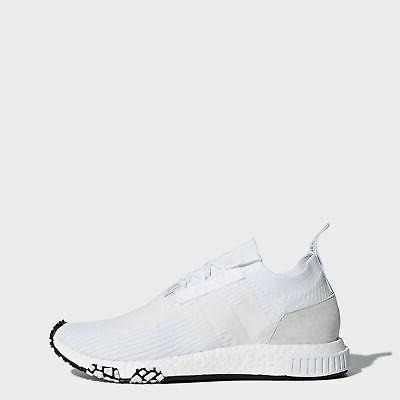 adidas NMD_Racer Primeknit Shoes Men's