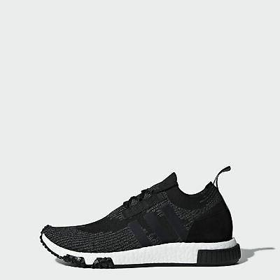 nmd racer primeknit shoes men s