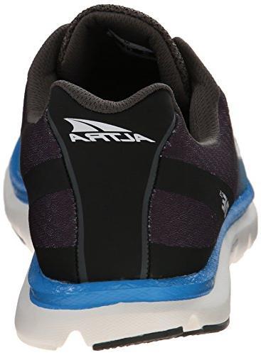 Altra 2.5 Running Shoe, Midnight 9.5 M