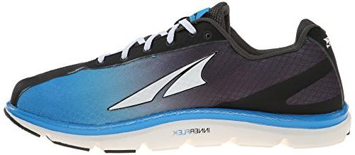 Altra One Running 9.5 M US
