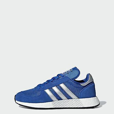 adidas Originals Marathonx5923 Shoes Men's