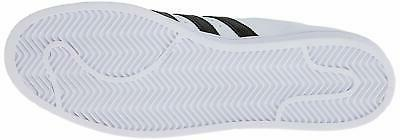 adidas Originals Men's Running 20.0