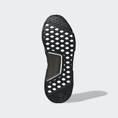 adidas Originals Rising StarxR1 Shoes Men's
