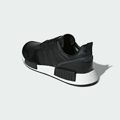 adidas Originals StarxR1 Shoes