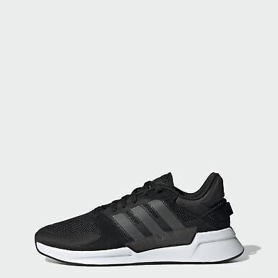 adidas Run 90s Shoes Men's