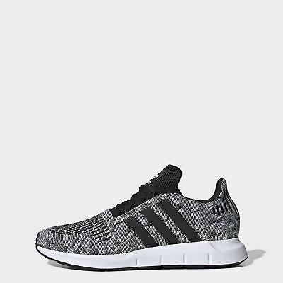 originals swift run shoes men s