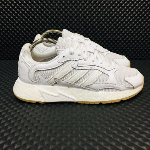 Adidas Originals Athletic