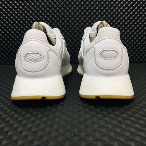 Adidas Originals Athletic Casual Shoe
