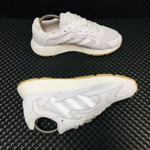 Adidas Tresc Athletic