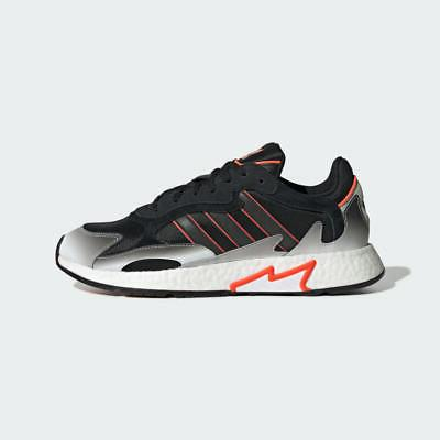 adidas Originals Run Shoes Men's