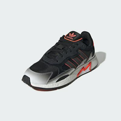 adidas Run Shoes