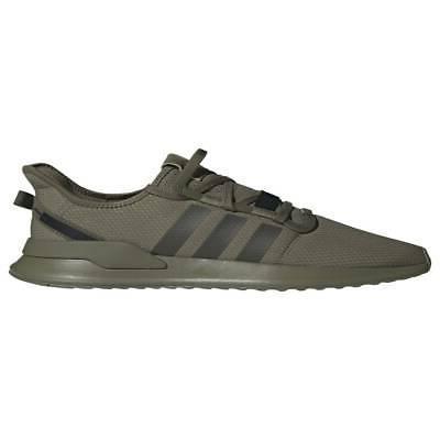 adidas U_Path Shoes
