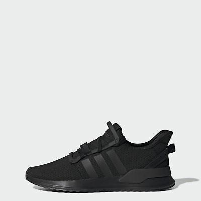 originals u path run shoes men s