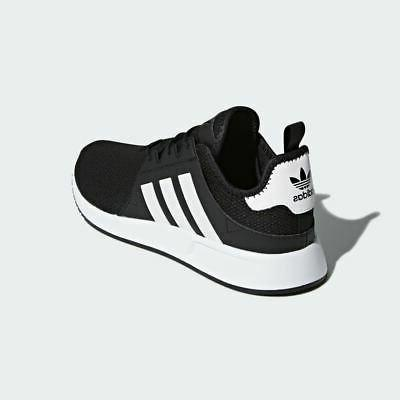 adidas Originals Men's