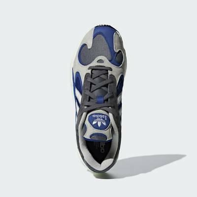 adidas Originals Yung-1 Men's