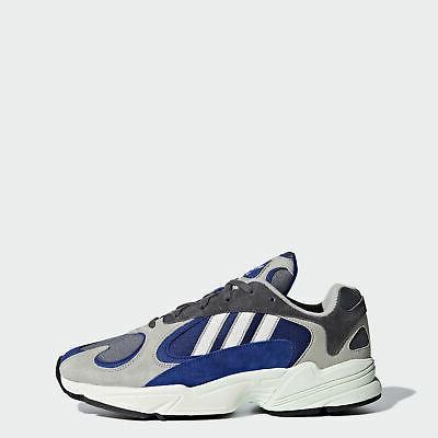 originals yung 1 shoes men s