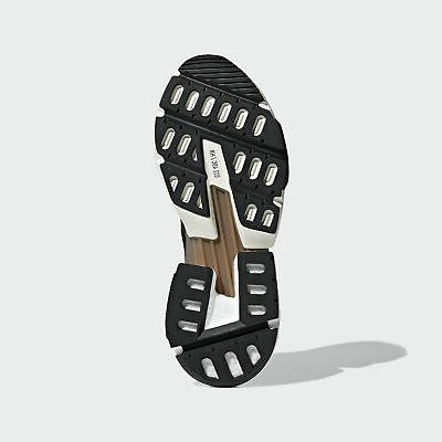 adidas POD-S3.1 Shoes Men's