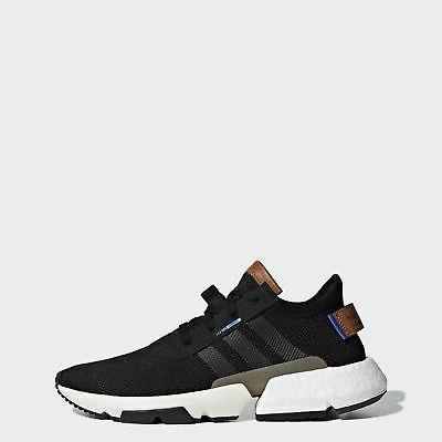 pod s3 1 shoes men s