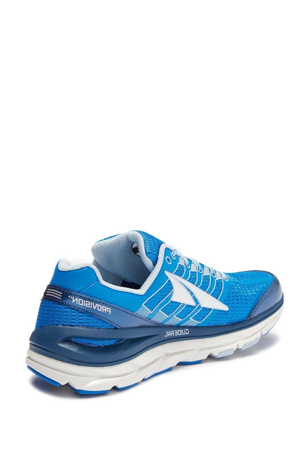 Altra 3.0 Shoes, D, Blue, NEW!