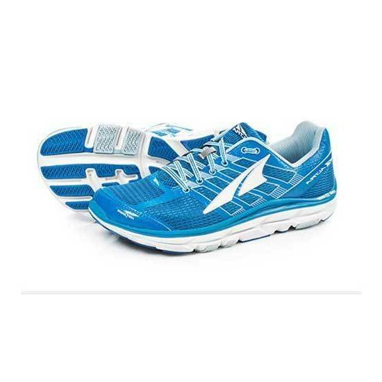 Altra 3.0 Shoes, Sizes D, Blue, NEW!