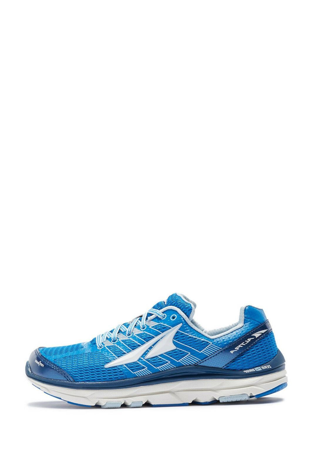 Altra Provision 3.0 Running Shoes, Men's Sizes