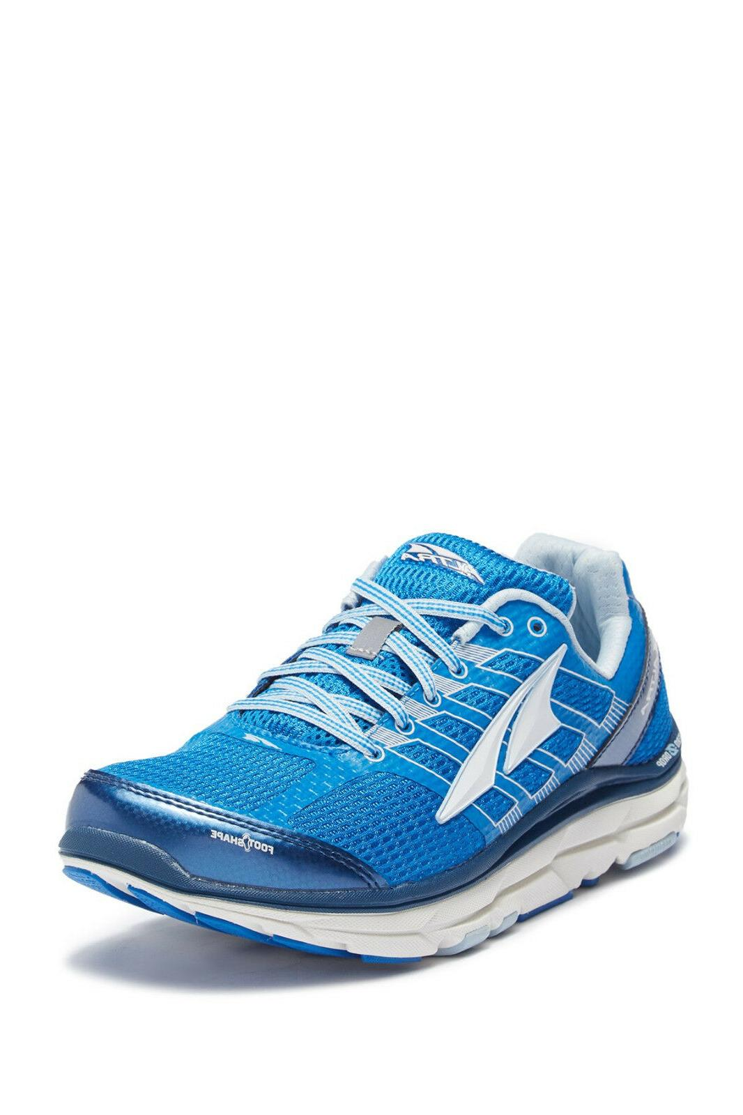 provision 3 0 running shoes men s
