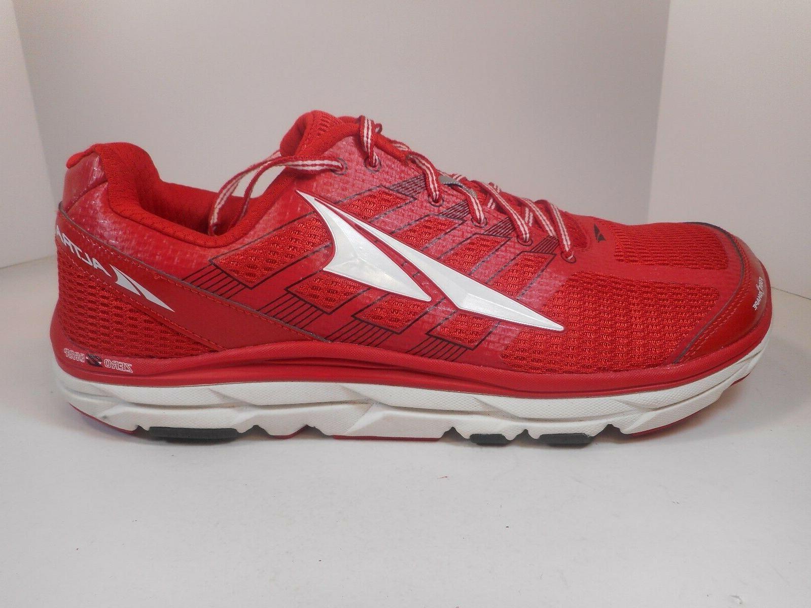 Altra Provision Shoes 12.5 D